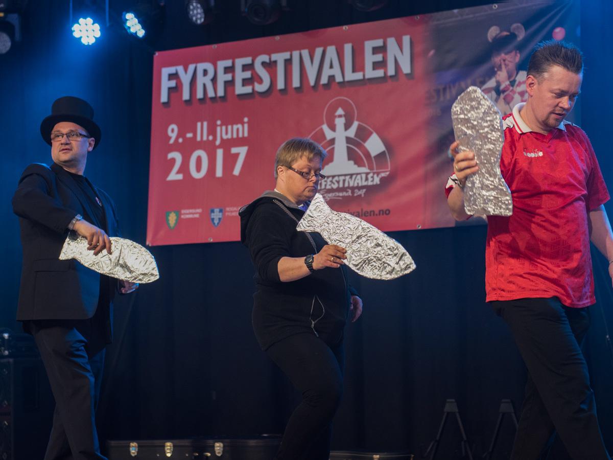 Fyrfestivalen-2017-39.jpg