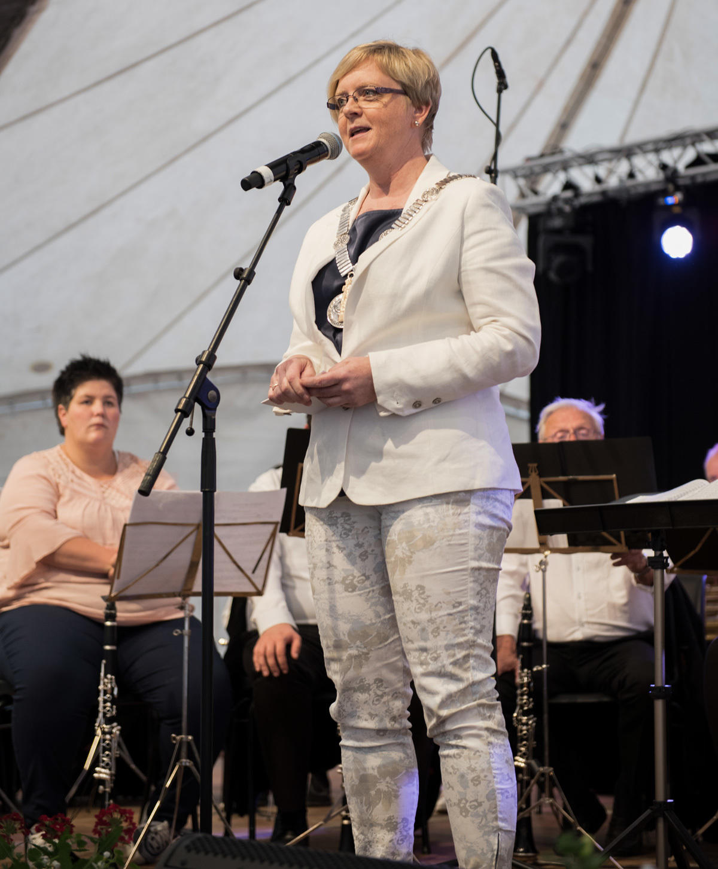 Fyrfestivalen-2017-45.jpg