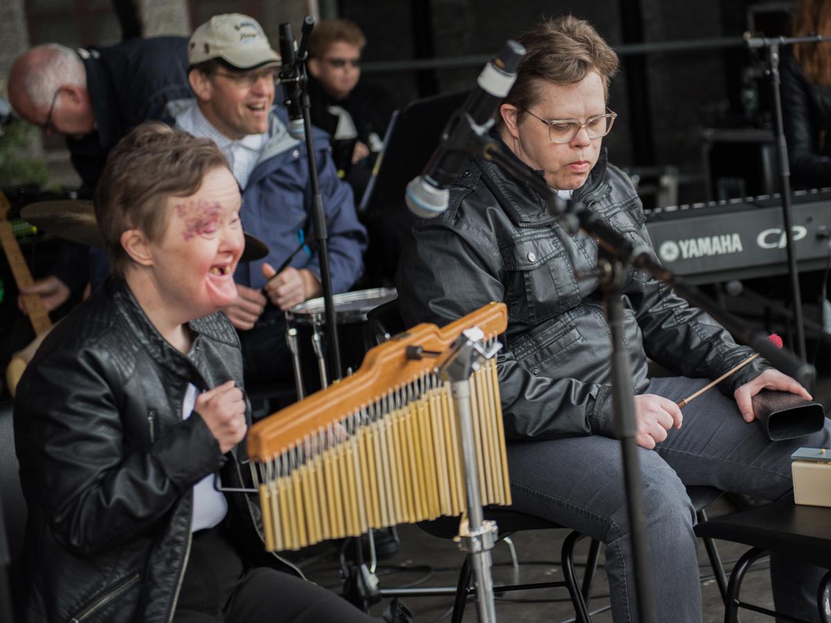 Fyrfestivalen-2017-21.jpg