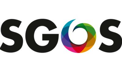 logo_SGOS3