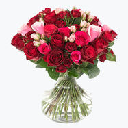 180172_blomster_bukett_buketter