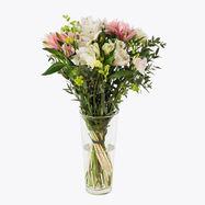 haukeland sykehus blomster