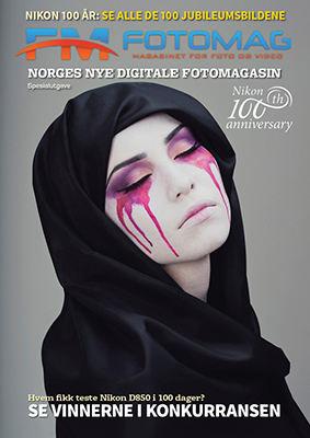 FotoMagNikon-Spes-cover_400px