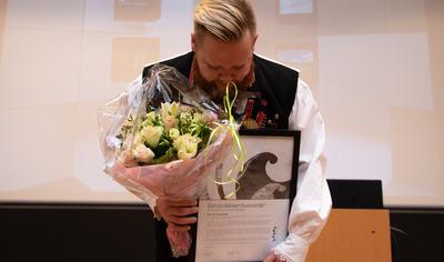 Setesdalskonferansen_20180413_0130 STYRK FJÆRTOFT