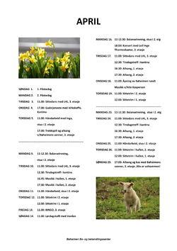 April endelig versjon (1)-1