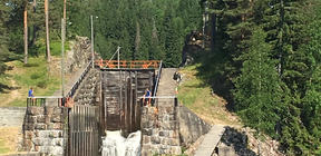 5a-IMG_9893