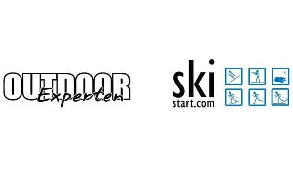 outdoorexperten_skistart