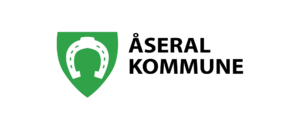 sr-aseral[2]