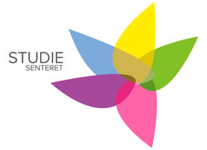 Logo studiesenteret