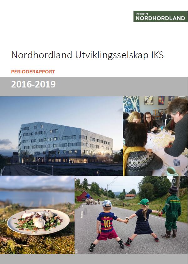 Skjermbilde_rapportfront.png