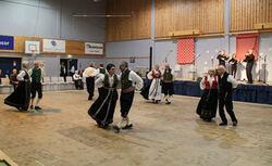 Fylkeskappleiken 2017 dans bygdedans-2