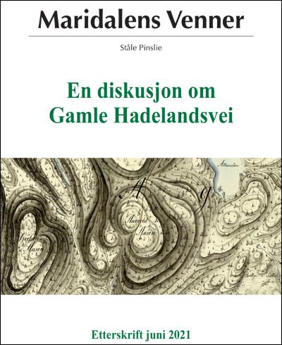 Maridalens-Venner-etterskrift-juni-2021-enkeltsider-400.jpg