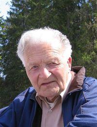 Ole Svendsen