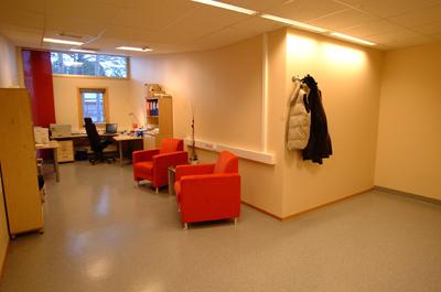 kontor  32