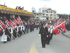 Flaggborgmedlensmann_300x225