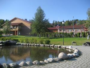 Barduheimen 1  300