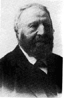 Jens Aabel