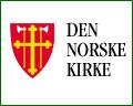 Den norske kirke