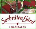 Sørbråten gård