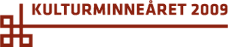 image 006 Logo.png