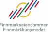 logo finnmarkseiendommen_100x66
