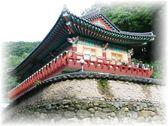 2009koreatempel_350x262