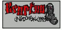 Ungdomsklubben_logo.