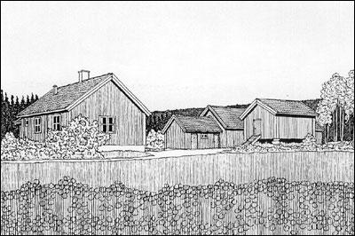 Vestby