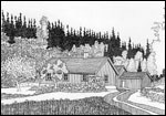 Nordby; Tom Stensaker