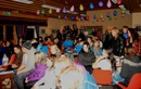 UKM - publikum
