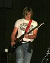 Singstar - Daniel på gitar