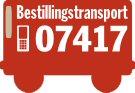 Logo_bestillingstransport07417.jpg