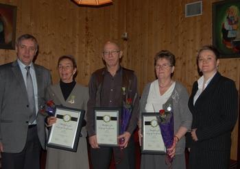Gullklokke  2009  085