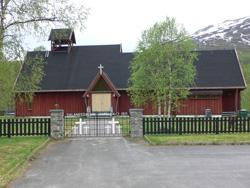 Salangsdalen kapell_250px.jpg