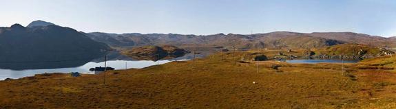 Fotostandpunkt 2,Midterøya 2