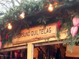 Egersund quiltelag
