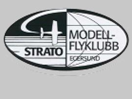Strato modellklubb