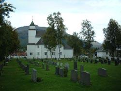 Bardu kirke_small.jpg