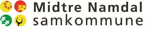 Midtre_Namdal_samkommune-logo.png