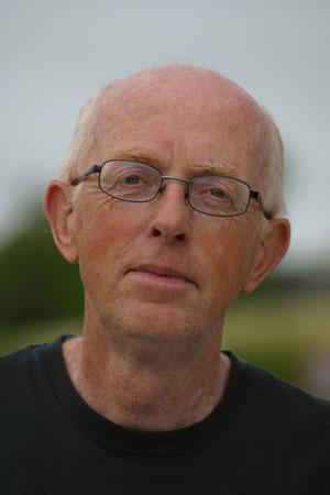 Pete Seglem