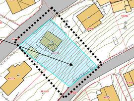 Forespørsel om reguleringsendring Havsø gnr. 46 bnr. 194 mfl.