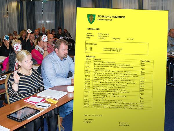sakspapirer-kommunestyret