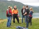 Foto: Reidun I. Aasebø