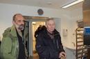 Åpning av Kranes Kjøkken 271110 - foto: Eva D. Husby