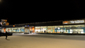 Alta Airport