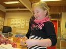 Foto: Breivikbotn skole