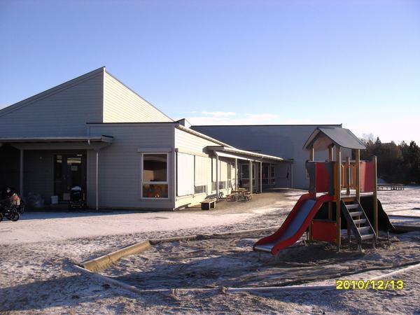 kjellandskogen-barnehage-2010