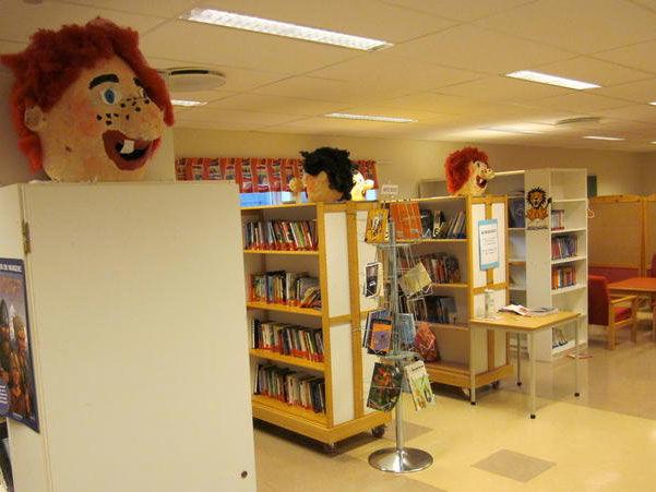 biblioteket-husaboe-skole