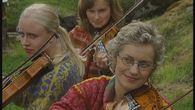 Heidi Lise Bakke