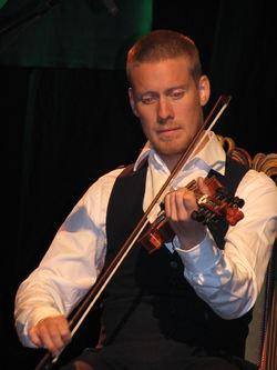 Torkjell Lavoll